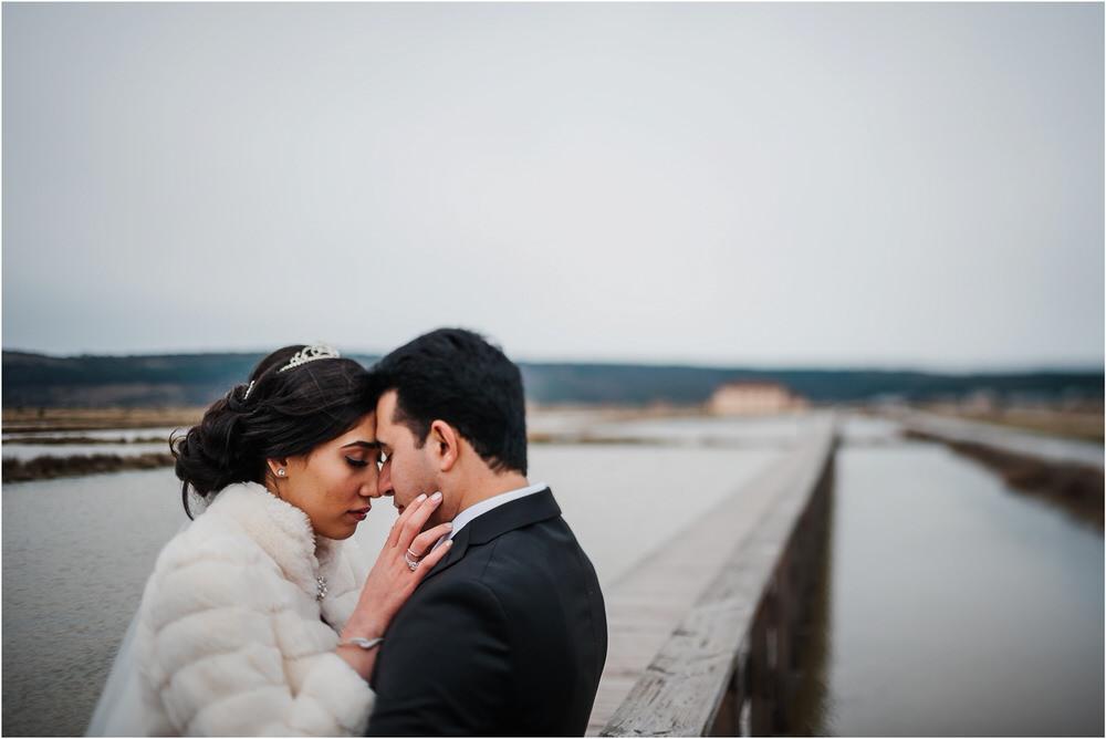 piran slovenia wedding elopement poroka obala portoroz primorska soline secovlje morje beach 0059.jpg