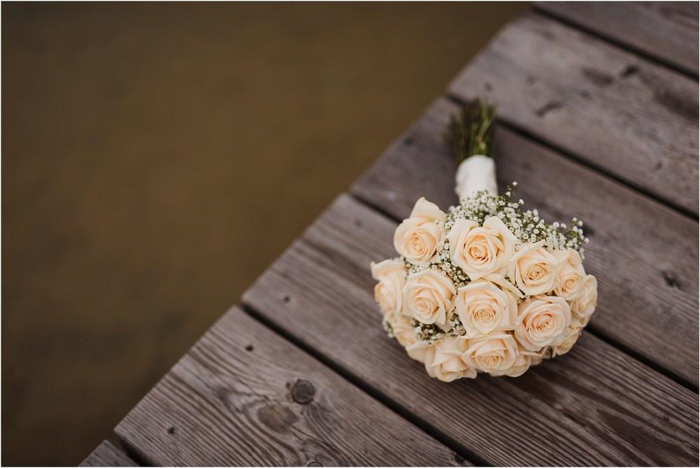 piran slovenia wedding elopement poroka obala portoroz primorska soline secovlje morje beach 0060.jpg
