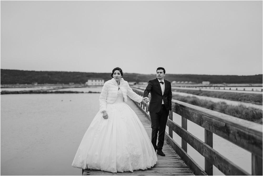 piran slovenia wedding elopement poroka obala portoroz primorska soline secovlje morje beach 0061.jpg