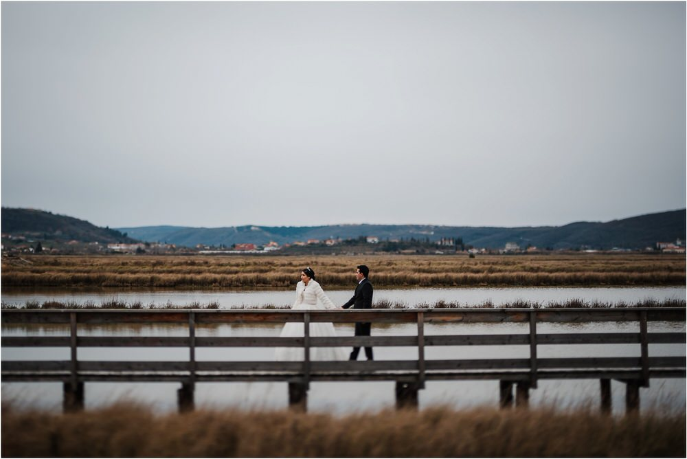 piran slovenia wedding elopement poroka obala portoroz primorska soline secovlje morje beach 0062.jpg