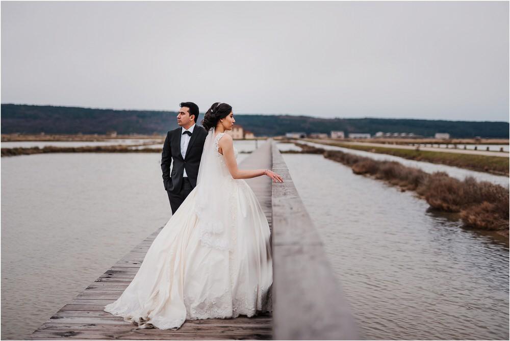 piran slovenia wedding elopement poroka obala portoroz primorska soline secovlje morje beach 0063.jpg