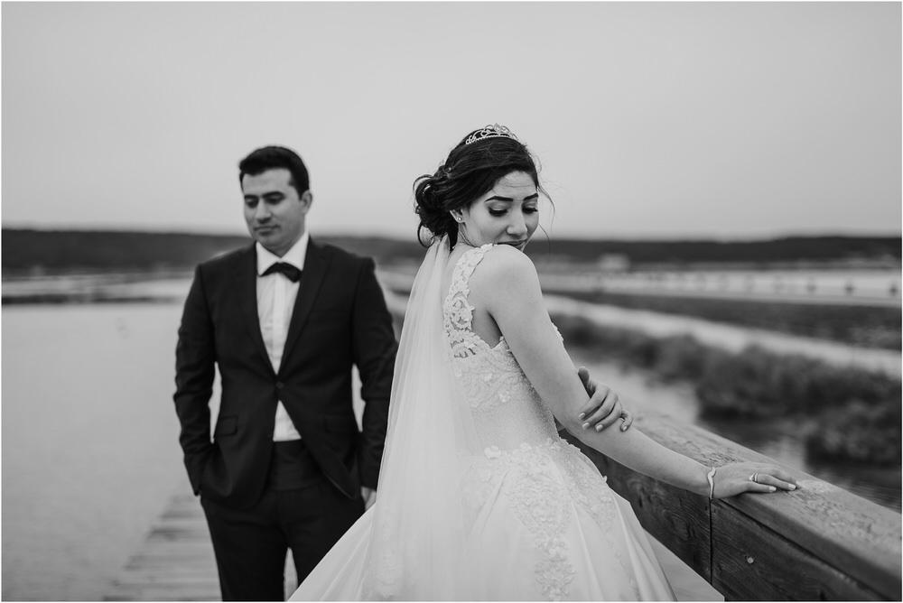 piran slovenia wedding elopement poroka obala portoroz primorska soline secovlje morje beach 0064.jpg