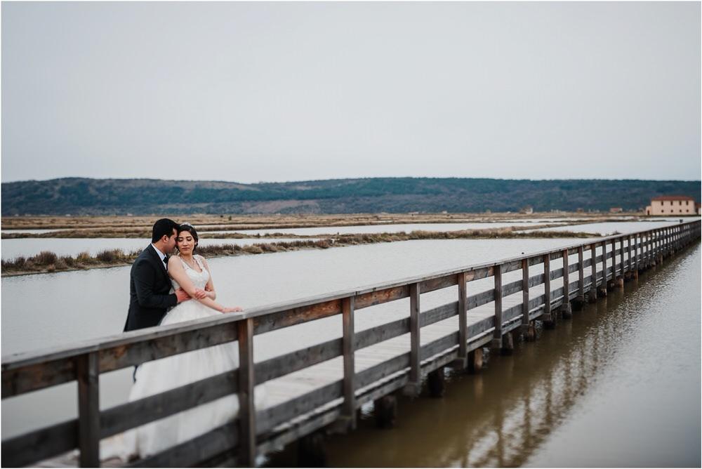 piran slovenia wedding elopement poroka obala portoroz primorska soline secovlje morje beach 0065.jpg