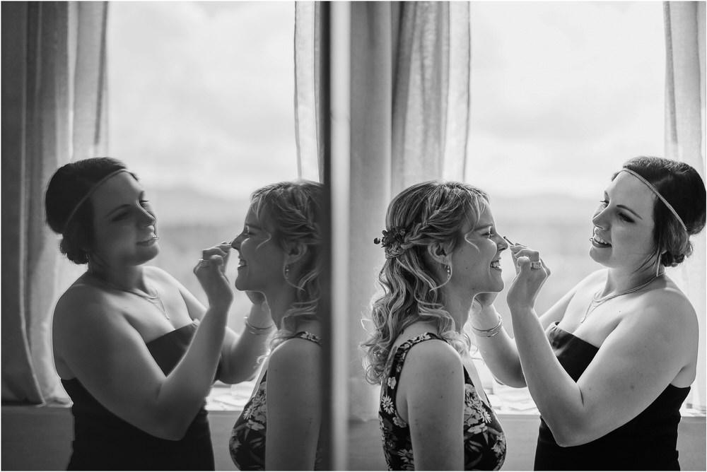 trippelgut kaernten oesterreich hochzeit fotograf phtoographer austria elegant wedding hochzeitsfotograf hochzeitsfotografie 0007.jpg