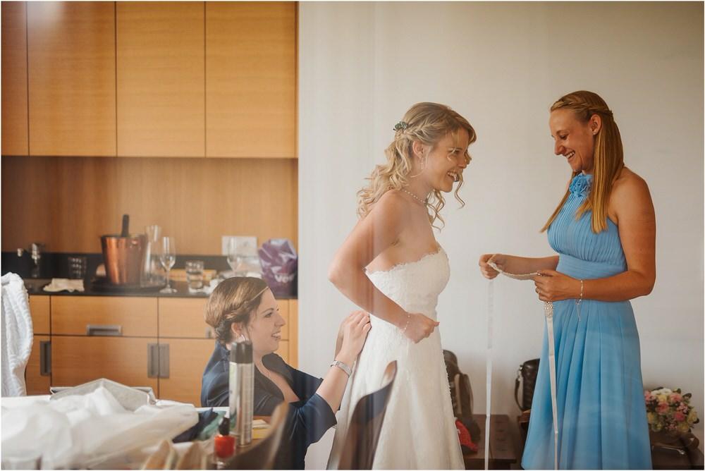 trippelgut kaernten oesterreich hochzeit fotograf phtoographer austria elegant wedding hochzeitsfotograf hochzeitsfotografie 0009.jpg