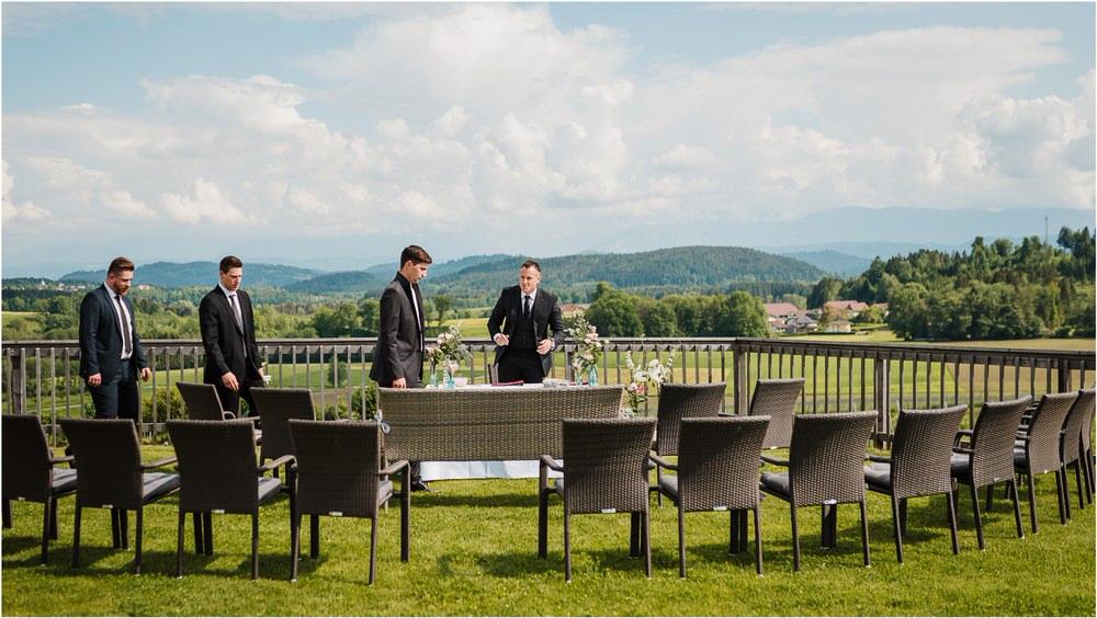 trippelgut kaernten oesterreich hochzeit fotograf phtoographer austria elegant wedding hochzeitsfotograf hochzeitsfotografie 0015.jpg