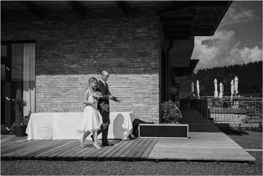 trippelgut kaernten oesterreich hochzeit fotograf phtoographer austria elegant wedding hochzeitsfotograf hochzeitsfotografie 0016.jpg