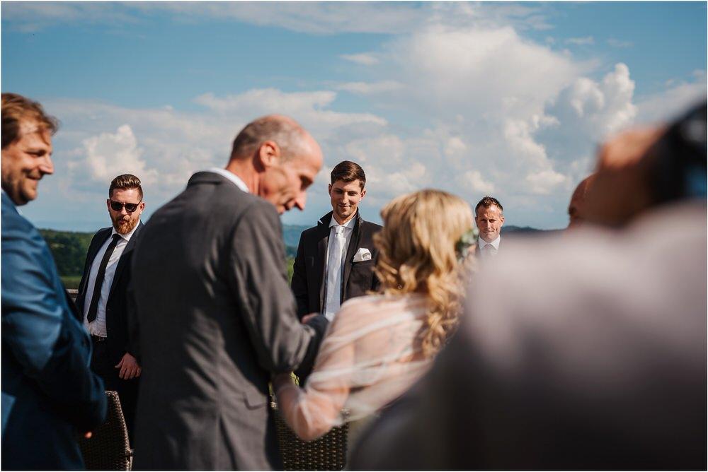 trippelgut kaernten oesterreich hochzeit fotograf phtoographer austria elegant wedding hochzeitsfotograf hochzeitsfotografie 0018.jpg