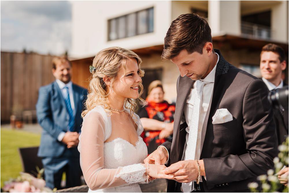 trippelgut kaernten oesterreich hochzeit fotograf phtoographer austria elegant wedding hochzeitsfotograf hochzeitsfotografie 0020.jpg