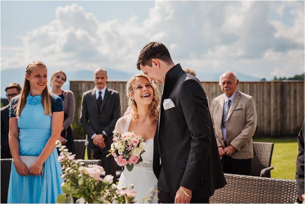 trippelgut kaernten oesterreich hochzeit fotograf phtoographer austria elegant wedding hochzeitsfotograf hochzeitsfotografie 0019.jpg