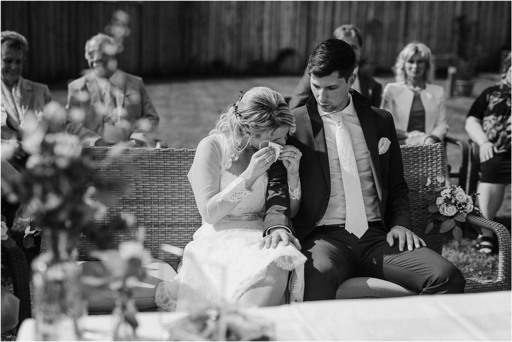 trippelgut kaernten oesterreich hochzeit fotograf phtoographer austria elegant wedding hochzeitsfotograf hochzeitsfotografie 0021.jpg