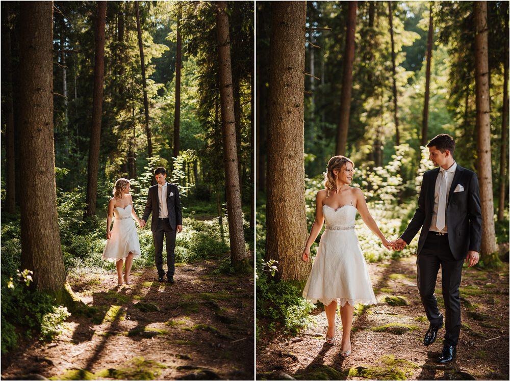 trippelgut kaernten oesterreich hochzeit fotograf phtoographer austria elegant wedding hochzeitsfotograf hochzeitsfotografie 0024.jpg
