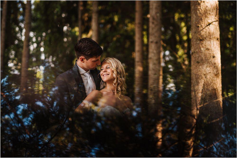 trippelgut kaernten oesterreich hochzeit fotograf phtoographer austria elegant wedding hochzeitsfotograf hochzeitsfotografie 0032.jpg