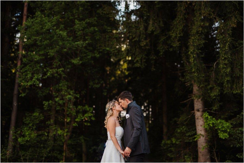 trippelgut kaernten oesterreich hochzeit fotograf phtoographer austria elegant wedding hochzeitsfotograf hochzeitsfotografie 0045.jpg