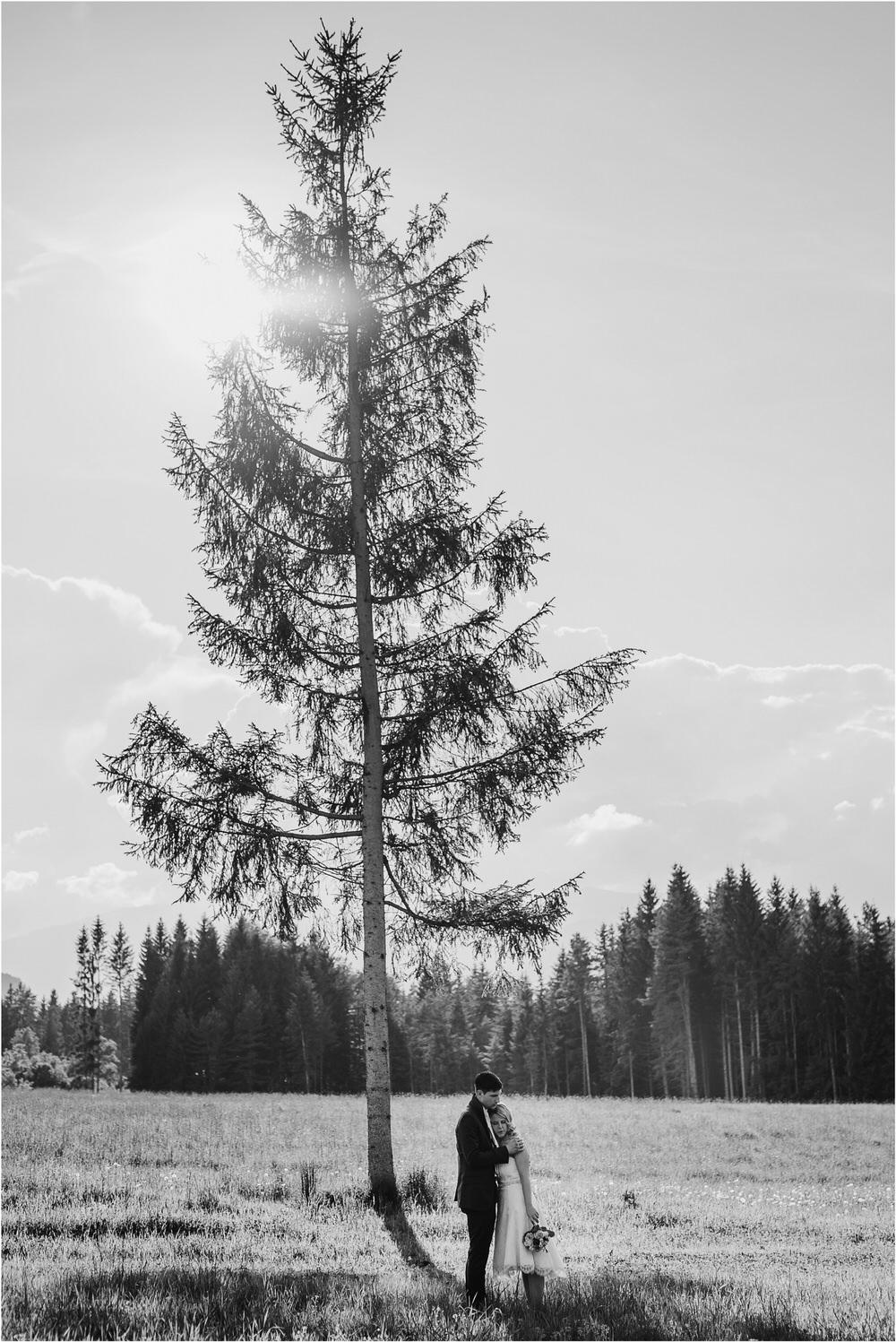 trippelgut kaernten oesterreich hochzeit fotograf phtoographer austria elegant wedding hochzeitsfotograf hochzeitsfotografie 0043.jpg