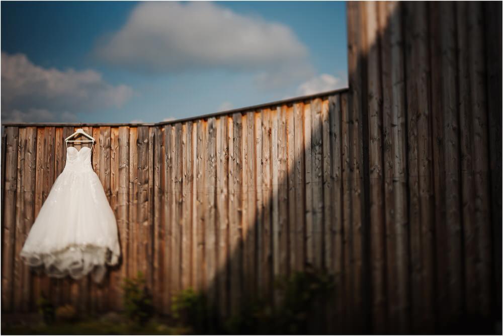 trippelgut kaernten oesterreich hochzeit fotograf phtoographer austria elegant wedding hochzeitsfotograf hochzeitsfotografie 0052.jpg