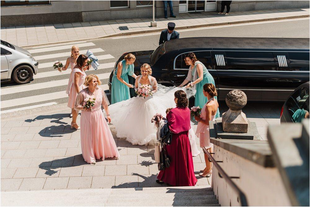 trippelgut kaernten oesterreich hochzeit fotograf phtoographer austria elegant wedding hochzeitsfotograf hochzeitsfotografie 0060.jpg