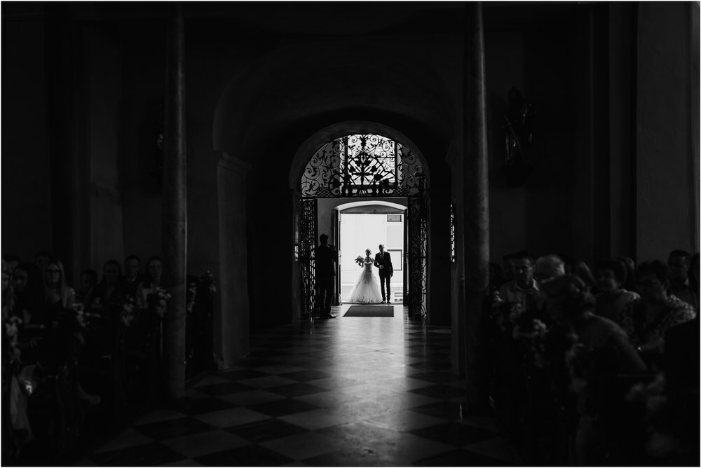 trippelgut kaernten oesterreich hochzeit fotograf phtoographer austria elegant wedding hochzeitsfotograf hochzeitsfotografie 0062.jpg
