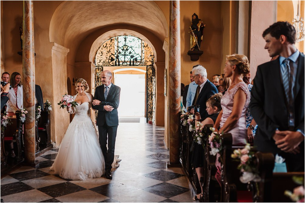 trippelgut kaernten oesterreich hochzeit fotograf phtoographer austria elegant wedding hochzeitsfotograf hochzeitsfotografie 0063.jpg