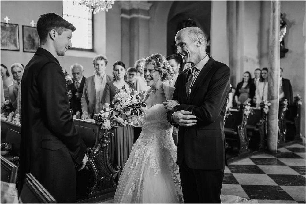 trippelgut kaernten oesterreich hochzeit fotograf phtoographer austria elegant wedding hochzeitsfotograf hochzeitsfotografie 0064.jpg