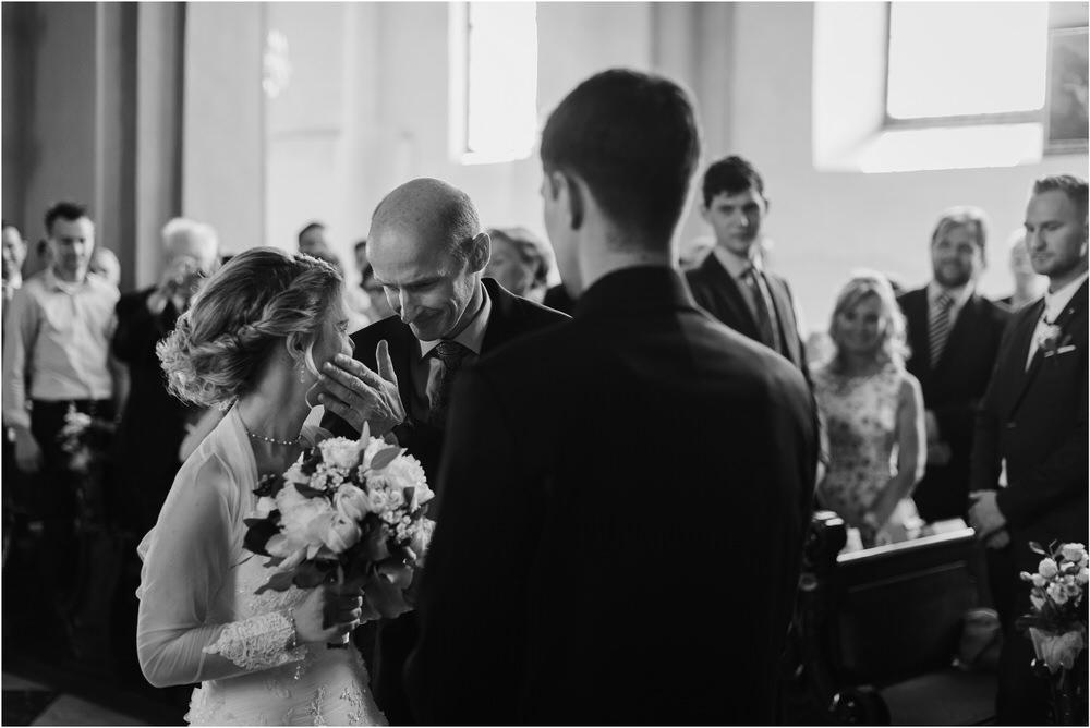 trippelgut kaernten oesterreich hochzeit fotograf phtoographer austria elegant wedding hochzeitsfotograf hochzeitsfotografie 0065.jpg
