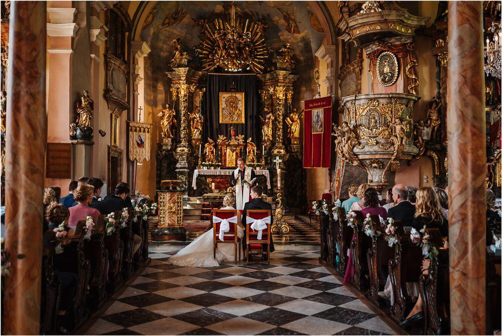 trippelgut kaernten oesterreich hochzeit fotograf phtoographer austria elegant wedding hochzeitsfotograf hochzeitsfotografie 0068.jpg