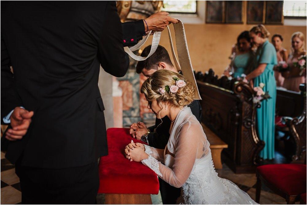 trippelgut kaernten oesterreich hochzeit fotograf phtoographer austria elegant wedding hochzeitsfotograf hochzeitsfotografie 0072.jpg