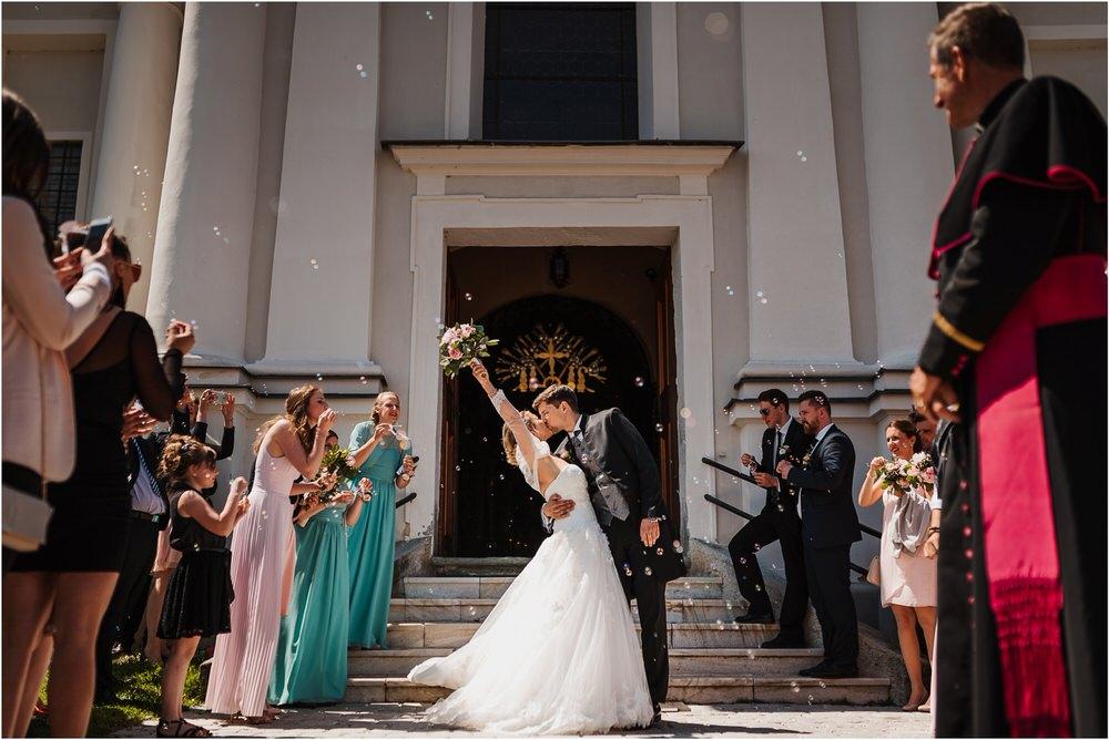 trippelgut kaernten oesterreich hochzeit fotograf phtoographer austria elegant wedding hochzeitsfotograf hochzeitsfotografie 0073.jpg