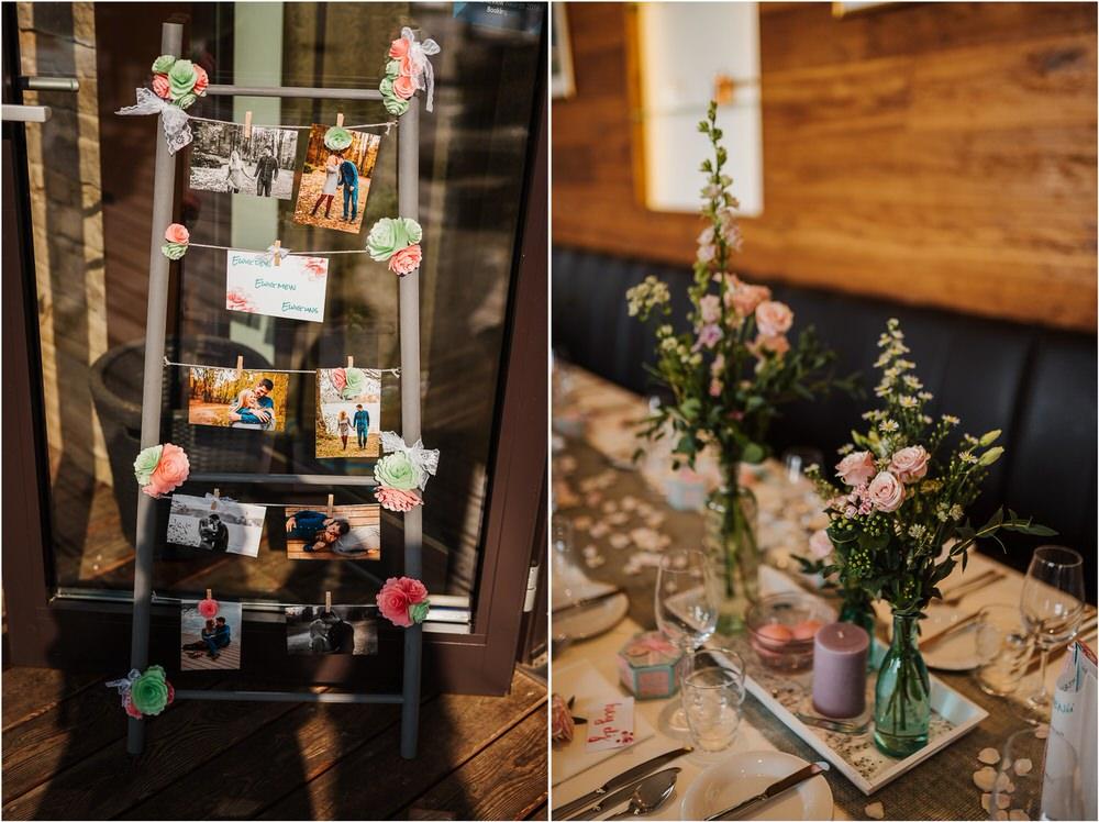 trippelgut kaernten oesterreich hochzeit fotograf phtoographer austria elegant wedding hochzeitsfotograf hochzeitsfotografie 0074.jpg