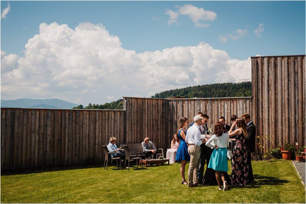 trippelgut kaernten oesterreich hochzeit fotograf phtoographer austria elegant wedding hochzeitsfotograf hochzeitsfotografie 0080.jpg