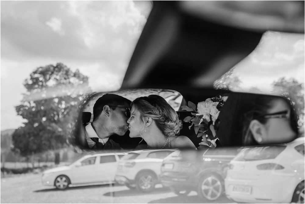 trippelgut kaernten oesterreich hochzeit fotograf phtoographer austria elegant wedding hochzeitsfotograf hochzeitsfotografie 0082.jpg