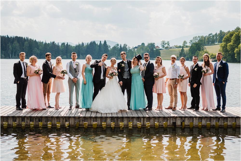 trippelgut kaernten oesterreich hochzeit fotograf phtoographer austria elegant wedding hochzeitsfotograf hochzeitsfotografie 0083.jpg
