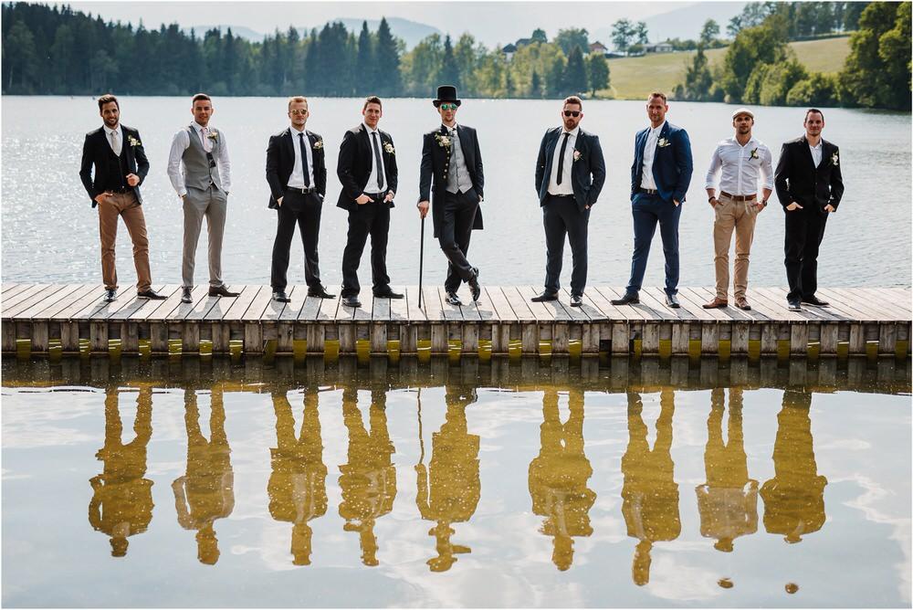 trippelgut kaernten oesterreich hochzeit fotograf phtoographer austria elegant wedding hochzeitsfotograf hochzeitsfotografie 0086.jpg
