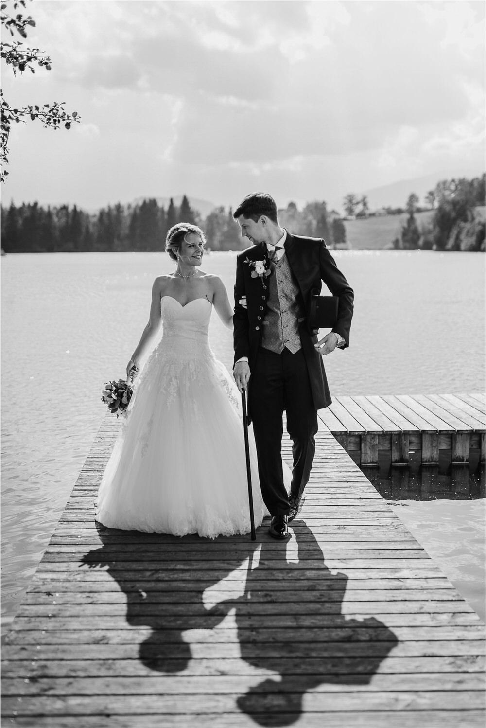 trippelgut kaernten oesterreich hochzeit fotograf phtoographer austria elegant wedding hochzeitsfotograf hochzeitsfotografie 0090.jpg