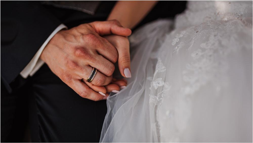 trippelgut kaernten oesterreich hochzeit fotograf phtoographer austria elegant wedding hochzeitsfotograf hochzeitsfotografie 0092.jpg