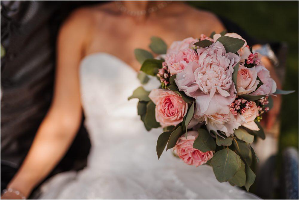 trippelgut kaernten oesterreich hochzeit fotograf phtoographer austria elegant wedding hochzeitsfotograf hochzeitsfotografie 0094.jpg