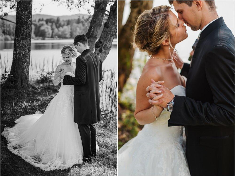 trippelgut kaernten oesterreich hochzeit fotograf phtoographer austria elegant wedding hochzeitsfotograf hochzeitsfotografie 0095.jpg
