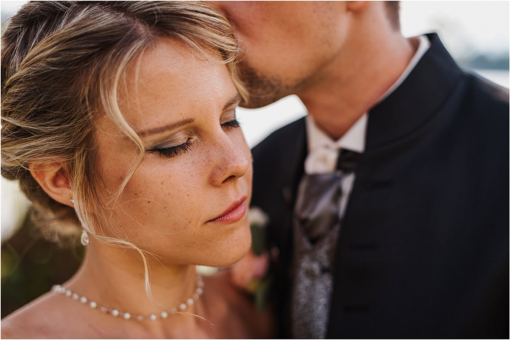 trippelgut kaernten oesterreich hochzeit fotograf phtoographer austria elegant wedding hochzeitsfotograf hochzeitsfotografie 0096.jpg