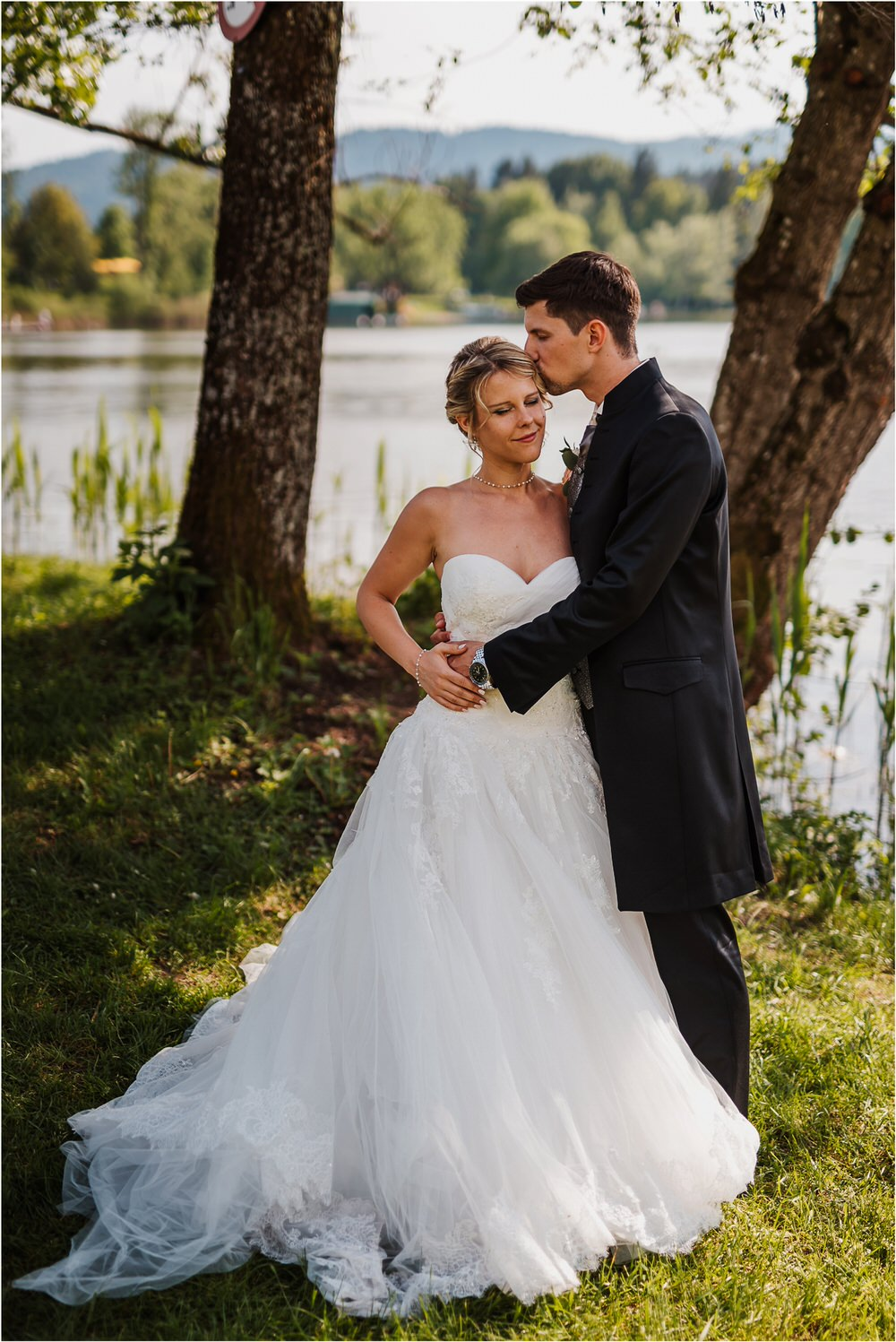trippelgut kaernten oesterreich hochzeit fotograf phtoographer austria elegant wedding hochzeitsfotograf hochzeitsfotografie 0097.jpg