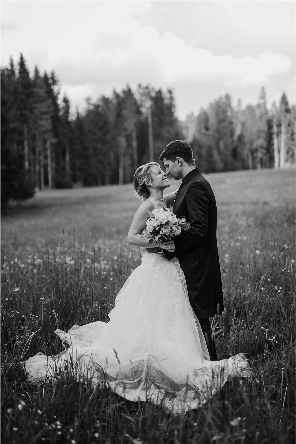 trippelgut kaernten oesterreich hochzeit fotograf phtoographer austria elegant wedding hochzeitsfotograf hochzeitsfotografie 0099.jpg
