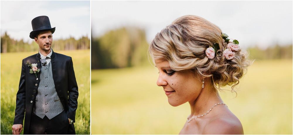 trippelgut kaernten oesterreich hochzeit fotograf phtoographer austria elegant wedding hochzeitsfotograf hochzeitsfotografie 0102.jpg