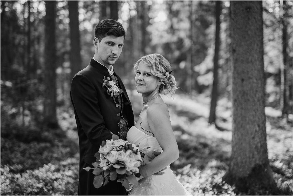 trippelgut kaernten oesterreich hochzeit fotograf phtoographer austria elegant wedding hochzeitsfotograf hochzeitsfotografie 0105.jpg