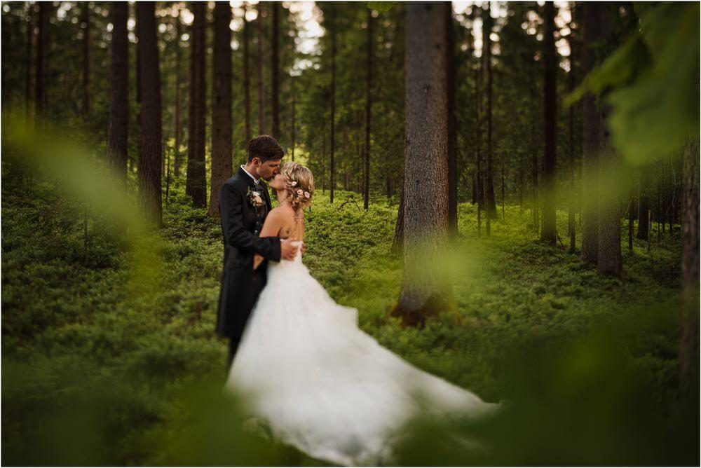 trippelgut kaernten oesterreich hochzeit fotograf phtoographer austria elegant wedding hochzeitsfotograf hochzeitsfotografie 0107.jpg