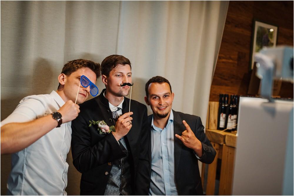 trippelgut kaernten oesterreich hochzeit fotograf phtoographer austria elegant wedding hochzeitsfotograf hochzeitsfotografie 0116.jpg