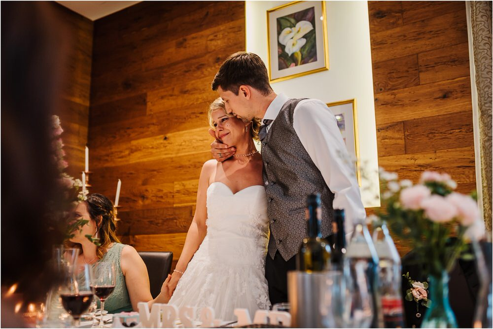 trippelgut kaernten oesterreich hochzeit fotograf phtoographer austria elegant wedding hochzeitsfotograf hochzeitsfotografie 0120.jpg