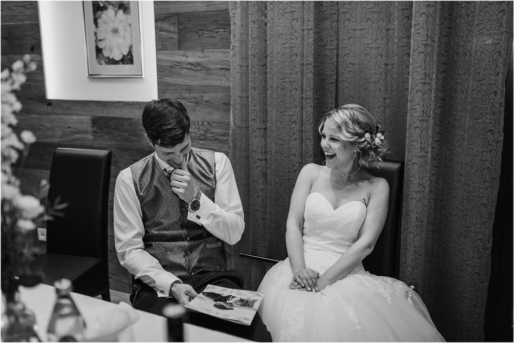 trippelgut kaernten oesterreich hochzeit fotograf phtoographer austria elegant wedding hochzeitsfotograf hochzeitsfotografie 0121.jpg