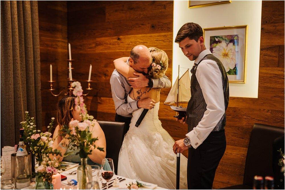 trippelgut kaernten oesterreich hochzeit fotograf phtoographer austria elegant wedding hochzeitsfotograf hochzeitsfotografie 0122.jpg