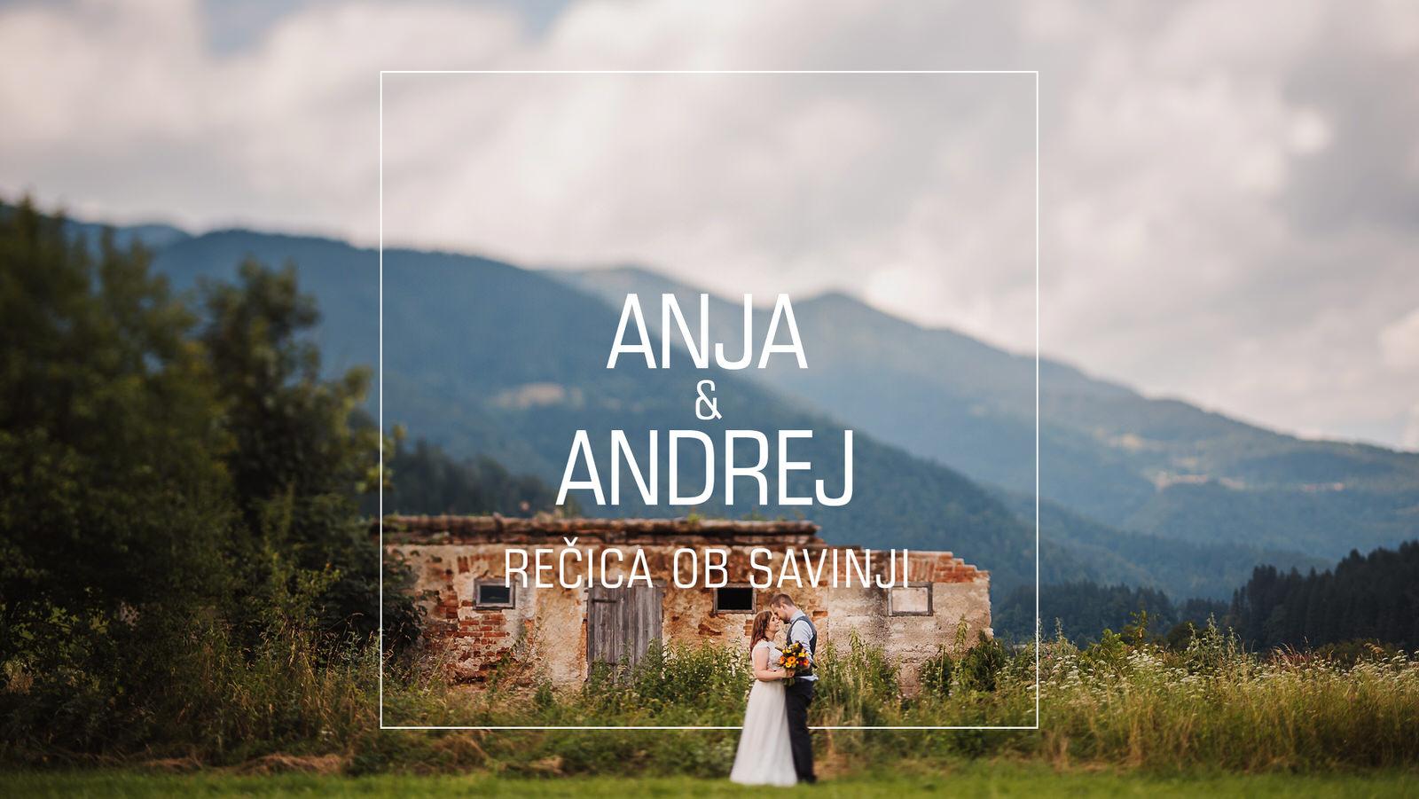 Anja in Andrej.jpg