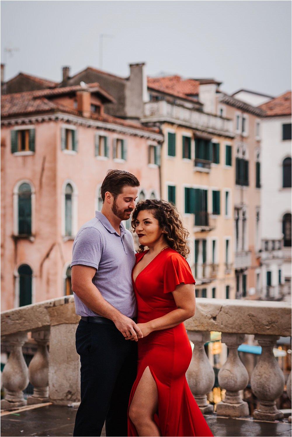 venezia venice wedding photographer photography real honest moody lookslikefilm italy italia matrimonio amore photography fotograf 0004.jpg