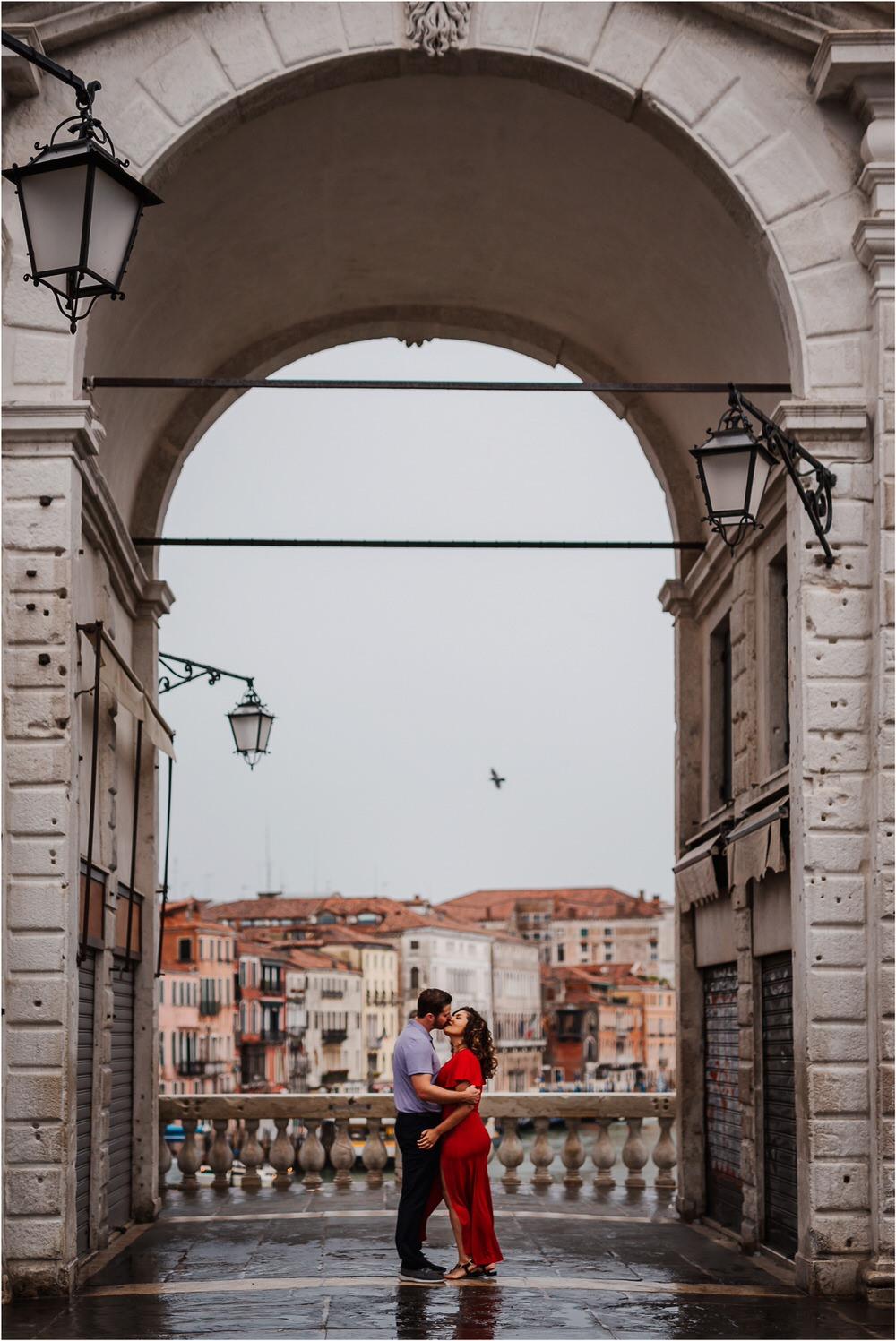 venezia venice wedding photographer photography real honest moody lookslikefilm italy italia matrimonio amore photography fotograf 0003.jpg